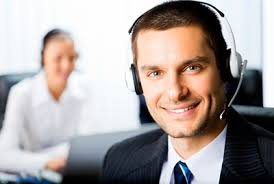 Beetel Modem Technical Support|1-855-550-2552|Customer Service |Password Reset