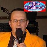 Jean-Lou & l' orchestre Blue Shadows Belgium