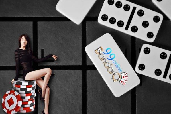Cara Bermain Kartu Domino Online Agar Mudah Menang
