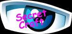 Secret-Craft
