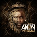 Akon - Konkrete Jungle Hosted by DJ Whoo Kid & Evil Empire