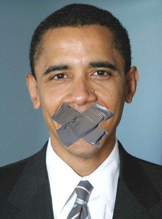 SYRIE. Armes chimiques: avec leurs yeux de lynx, nous refaire le coup de Colin Powell à l'ONU...