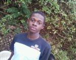 Blog de abwatt - souldja