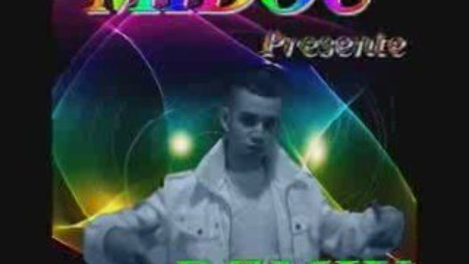 Midou Remix Sons par Moha Midou - Dailymotion