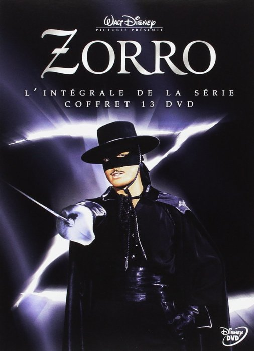Blog de Zorro4449