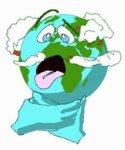 Blog de SoS-planete36