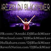 DJ BlackMixer ( StoneCold Leo Studio )