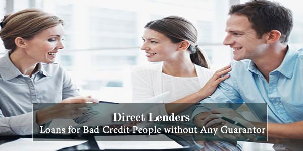 Key Benefits of Applying 12 Month Loan from Direct Lender