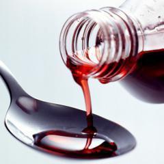 Toux et rhume: codéine et hydrocodone ne doivent plus être prescrits aux moins de 18 ans aux États-Unis