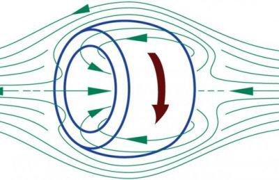 Une mystérieuse société progresse à grand pas dans la fusion nucléaire - posté par webmaster à Sercomxat