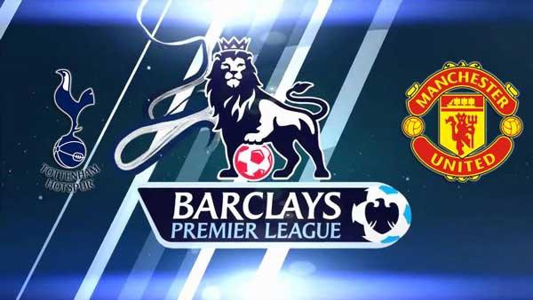 Prediksi Tottenham Hotspur Vs Manchester United 14 Mei 2017 | 99 Bola