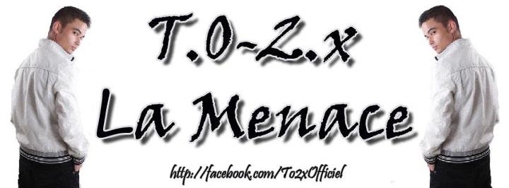"Ma Page Officiel ""To2x Officiel"""