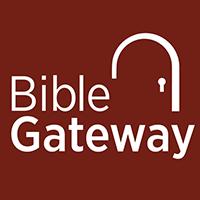 Bible Gateway passage: Revelation 7 - New International Version