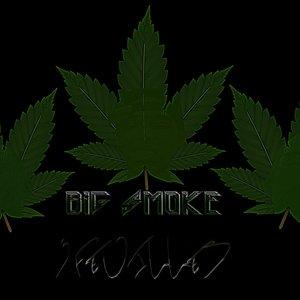 3 Feuilles (EP) de 9 Connexion (HDIMC/JonEs) & Big Smoke