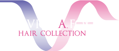 Welcome to VivicaFoxHair.com!
