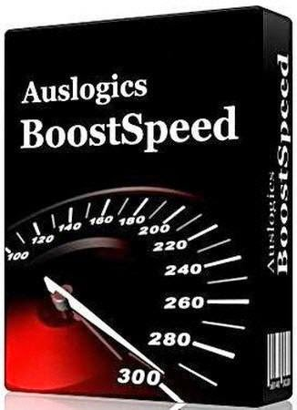AusLogics BoostSpeed Premium 7.0.0 2014 Full Version Free Download With Crack ~ Office Password Recovery