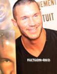 le blog de FiiCTiiON-RKO