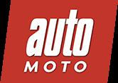 Insolite – Nouvelle Citroën 2CV (2017) : la Deuchevoccinelle ! - Automoto, magazine auto et moto