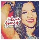 ♫ Toutes les dernières news sur Selena Gomez en un clic !