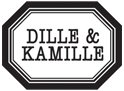 Accueil - Dille & Kamille