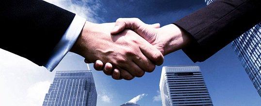 Ouvrir un compte bancaire offshore pour la sécurité