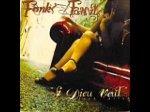 Fonky Family- L'amour Du Risque