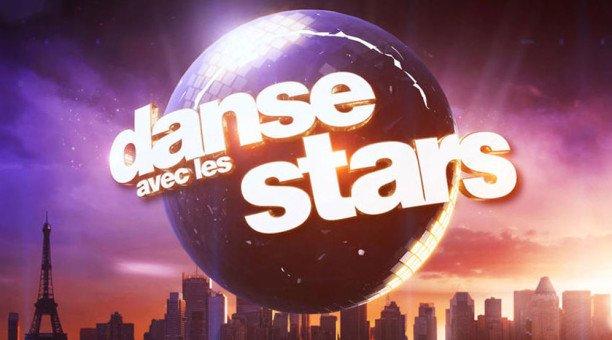 Danse avec les stars 8 : une danseuse annonce son départ de l'émission...