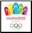 Voluntarios | Web oficial de la candidatura de Madrid 2020