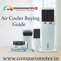 Air Cooler Buying Guide
