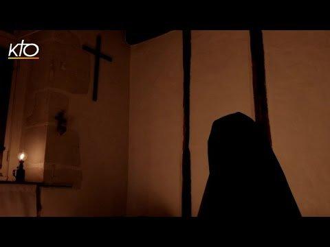 L'Oraison de Thérèse d'Ávila