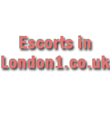 www.escortsinlondon1.co.uk
