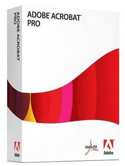 acrobat professional mac crack