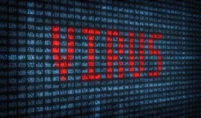 21 Free Malware Analysis Tools
