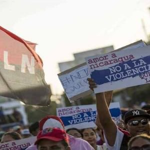 ¿De qué trata la reforma al Seguro Social en Nicaragua?   En Profundidad   teleSUR