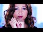 Crush & Alexandra feat. Leslie - I Need You More