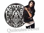 le blog de Quileutes-Fever
