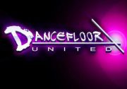 Dancefloor united