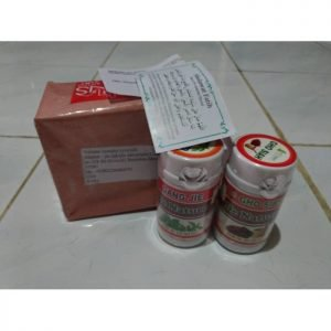 Obat Luka Penyakit Sipilis | Microsmissions.com
