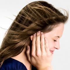 Schizophrénie: la stimulation magnétique pour diminuer «les voix»