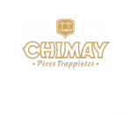 Chimay -