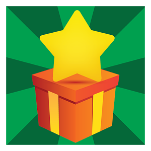 https://play.google.com/store/apps/details?id=com.appnana.android.giftcardrewards