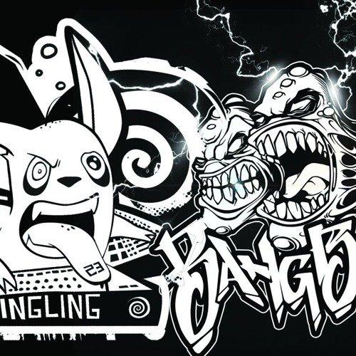 BangBass Vs Ling Ling - BangLing