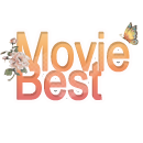 le blog de MOVIE-BEST