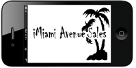 Miami Avenue Sales offers data sms issue fix gpp sim wholesale gevey sim unlock