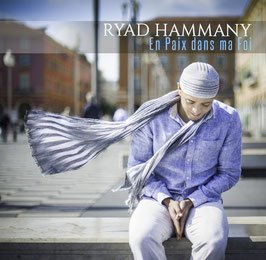 E-Boutique (Vente CD) - Ryad Hammany - Site Officiel anasheed français)