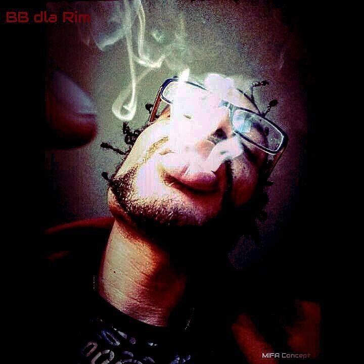 Medley REMIX des morceaux de BB dla Rim - DNP (Dieu Nous Pardonne)