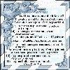 Les 10 commandements de la vie