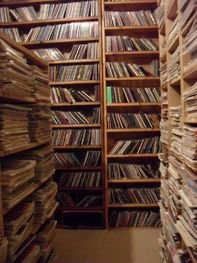 Vinyl Records and Used CD Marketplace - MusicStack