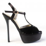 Japanese Stunning Girls Shoes Collection 2012 | Celebrity Gossip | Lifestyle | HD Wallpapers
