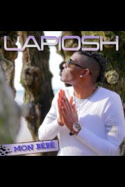 Lapiosh Official FanPage